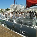 Barco fe Frederic Sciamma