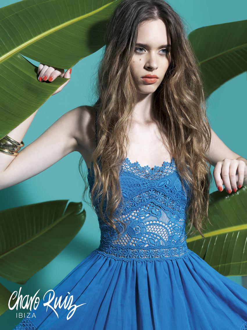 Moda Adlib 2013: vuelven las grandes firmas de la moda ibicenca a la ...