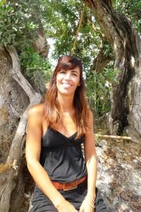 Marta Méndez Blaya