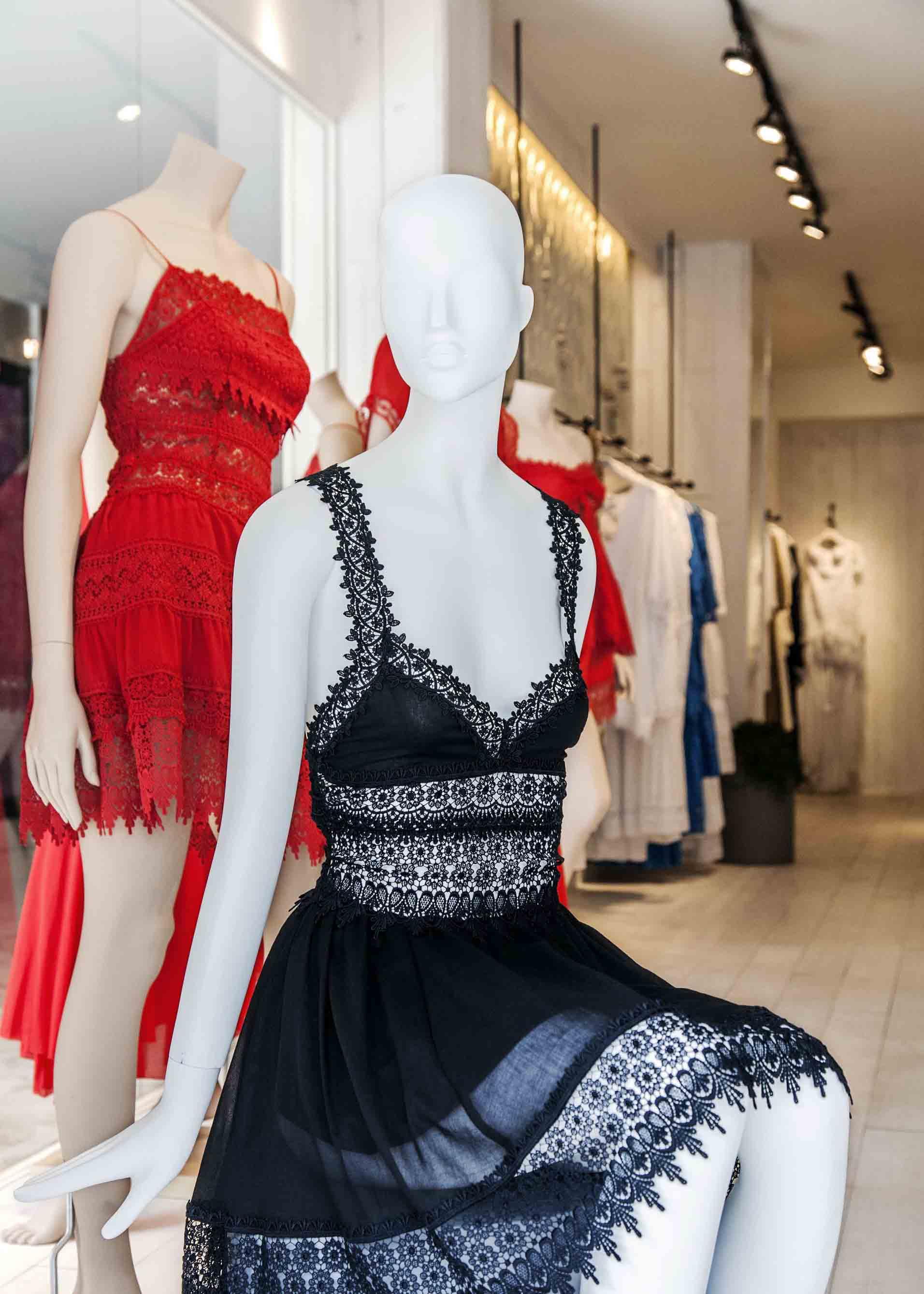 Flagship store_Charo Ruiz Ibiza (10)