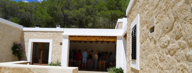 Duelo Paella fideuá Sant Josep